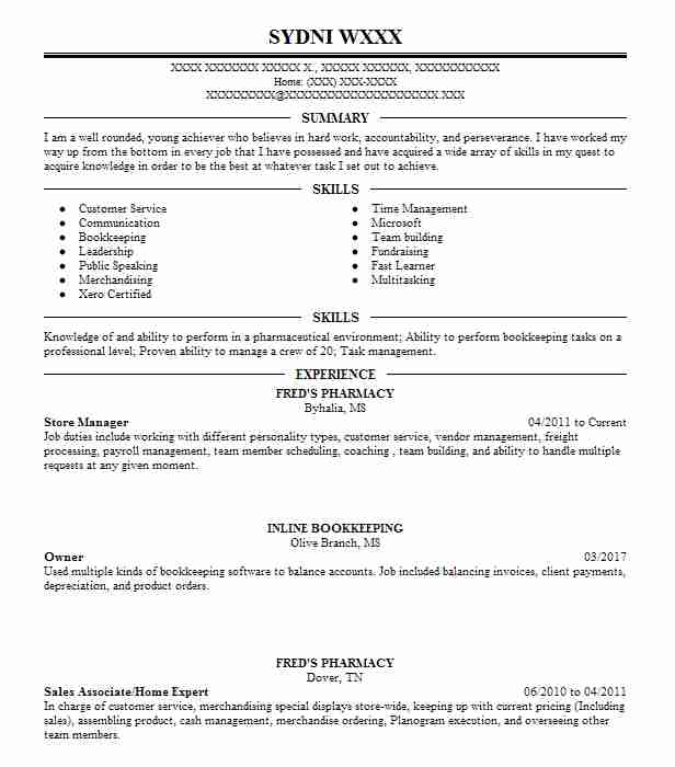 Itil Expert Resume Sample  Expert Resumes  Livecareer