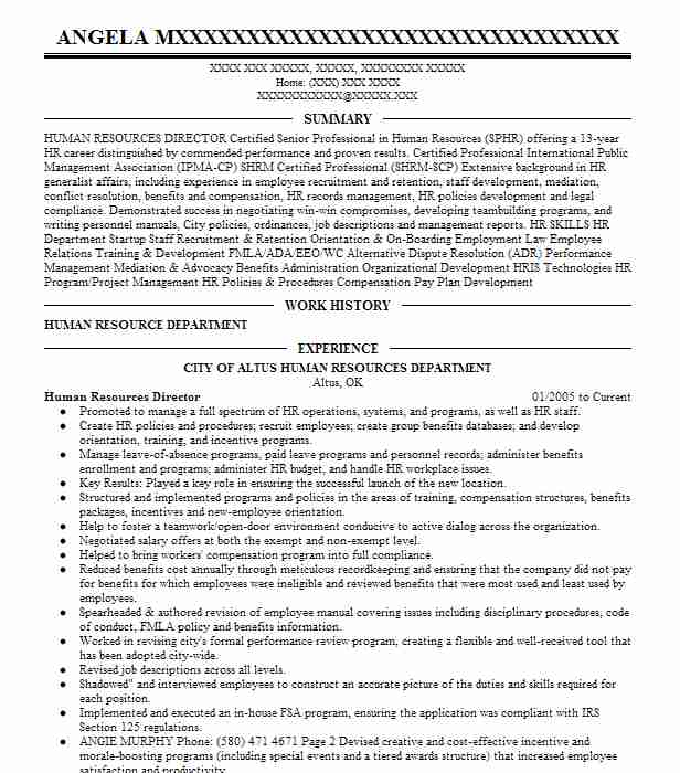 tdr analyst resume example mayo clinic eau claire hospital