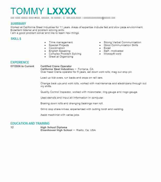 118267827_174793201 Sample Curriculum Vitae For Criminal Justice on graduate school, offer letter, for phd, science research, medical doctor, for administrative assistant, for professional contract, for accountant partner,