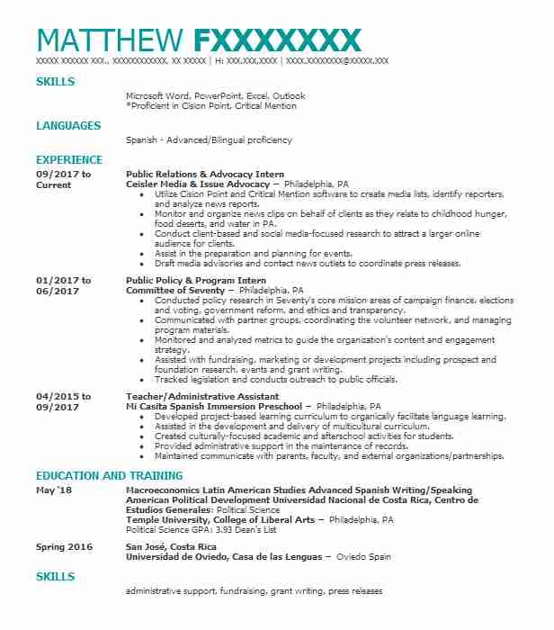 adjunct math professor resume example strayer university eads
