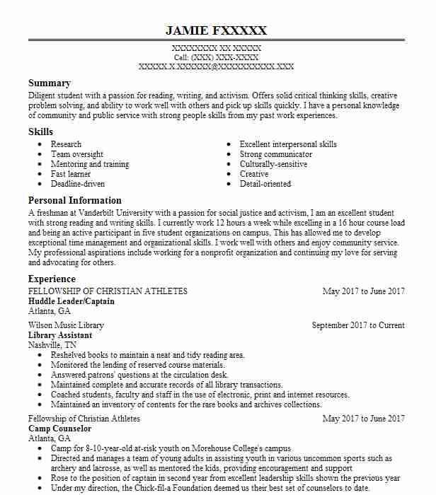 legislative director resume example  md general assembly