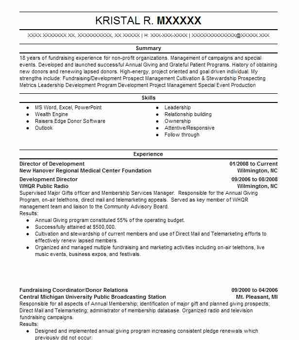 process improvement specialist resume example boone hospital