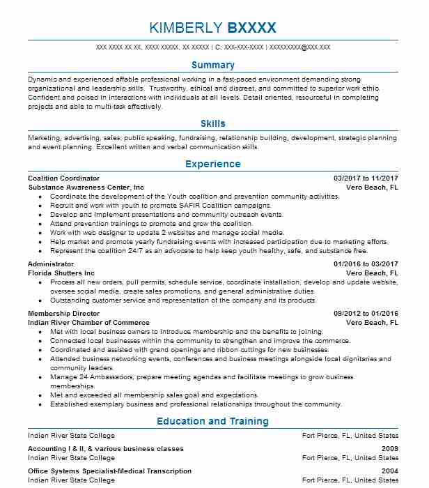 Indian Chef Resume Sample   Chef Resumes   LiveCareer