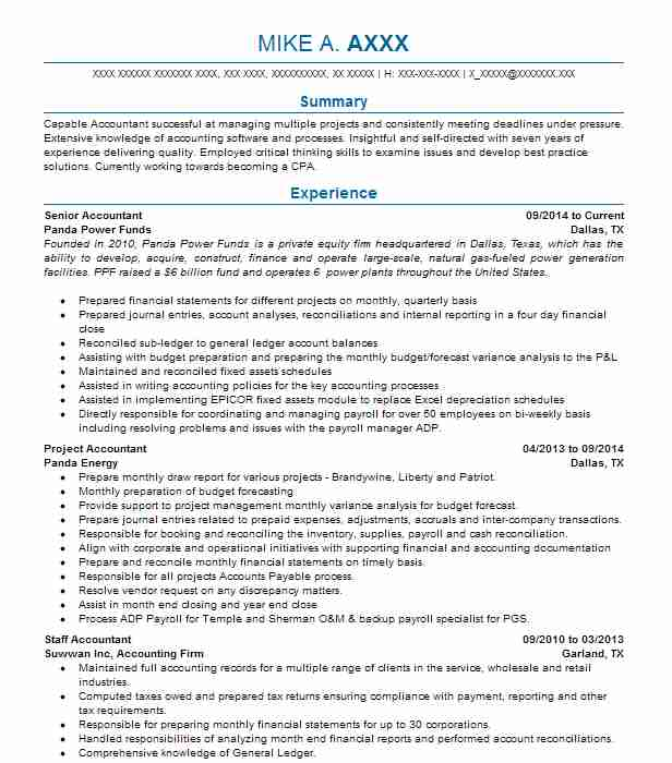 Cashier Resume Example (Burlington Coat Factory) - Sherrill, New York
