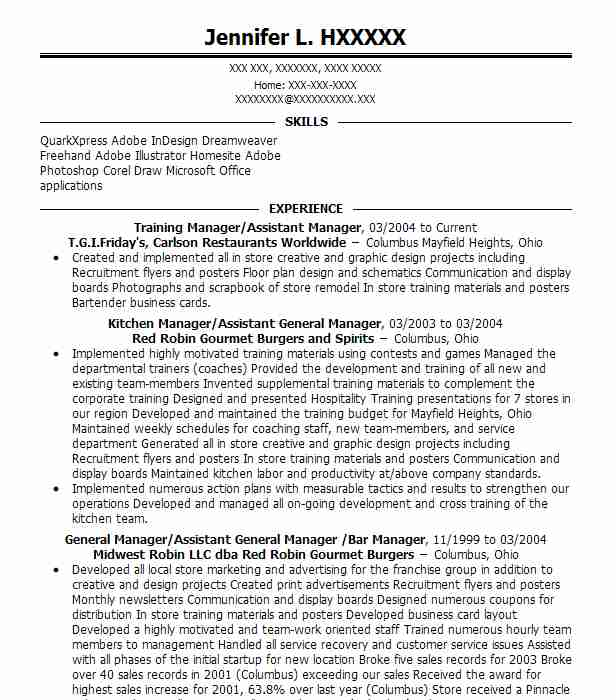 Create My Resume  Makeup Artist Resumes