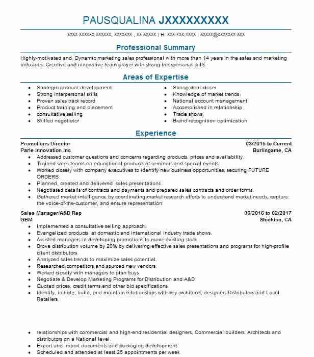 Similar Resumes  Tour Manager Resume
