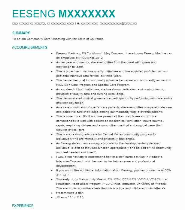 Awesome Create My Resume