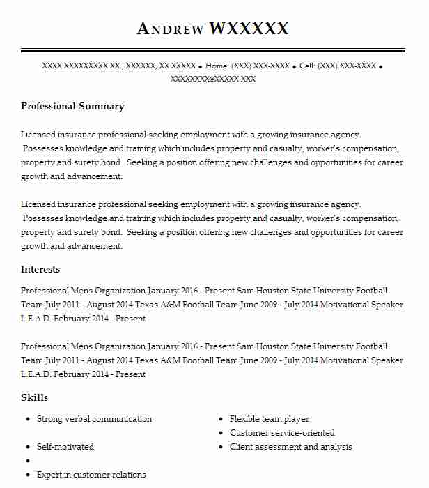 youth counselor resume example genesee county americorps