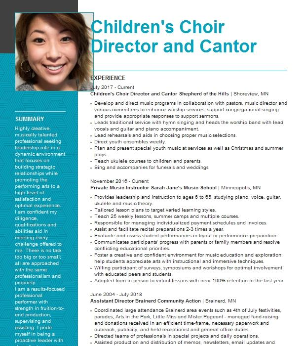 Cantor resume serial ebp business plan edition pme