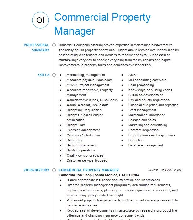 Change Of Property Management Letter To Tenants from resumesearchstorage.blob.core.windows.net