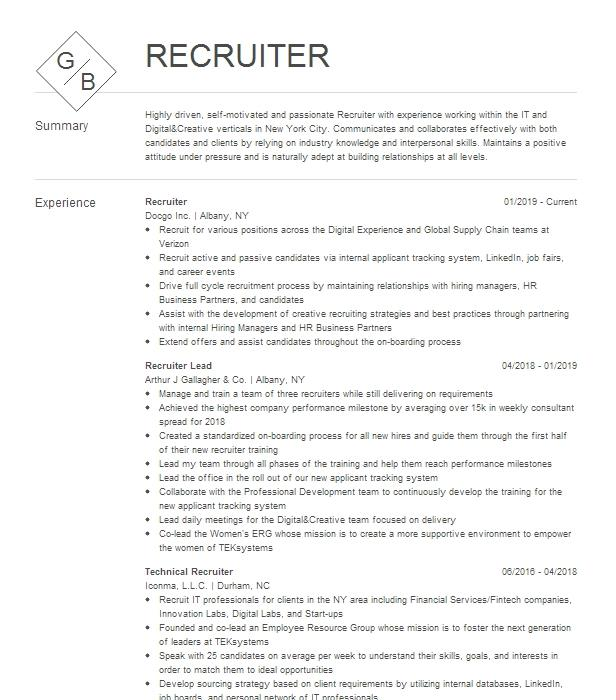 Find Resumes Online | Free Resume Database Search | LiveCareer