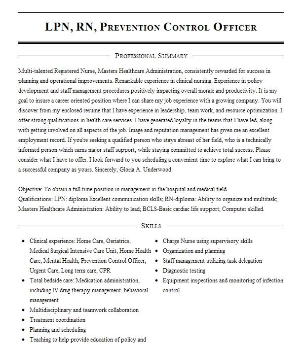 sex offender treatment provider  therapist resume example