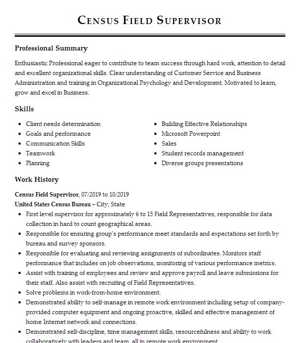 Cover letter for college admission