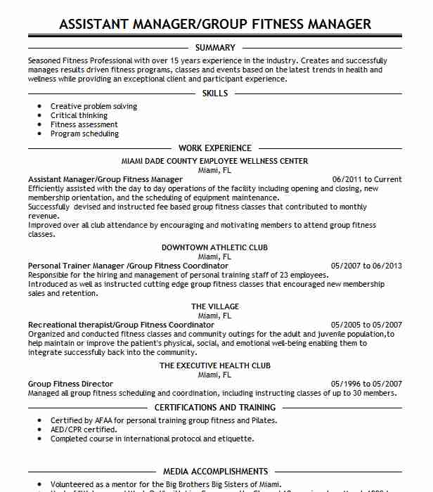 chase personal banker resume sample