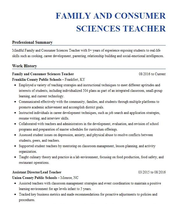 Pay for family and consumer science cv definition essay editing service online