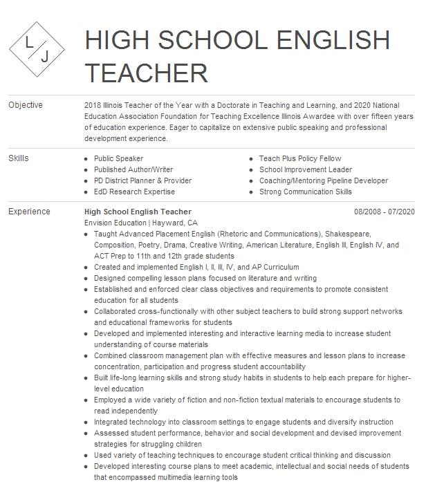 academic dean resume example college of new rochelle