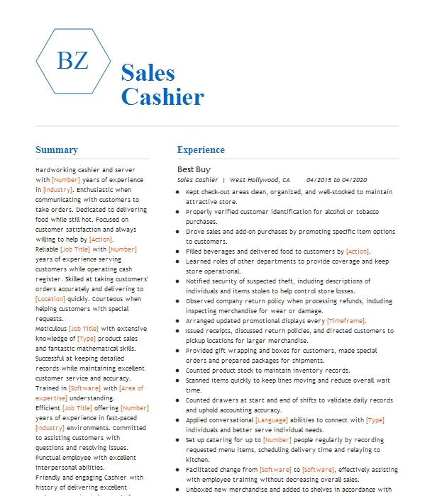 Pawn Broker Sales And Cashier Resume Example Texas Cash Pawn Shop Fort Worth Texas