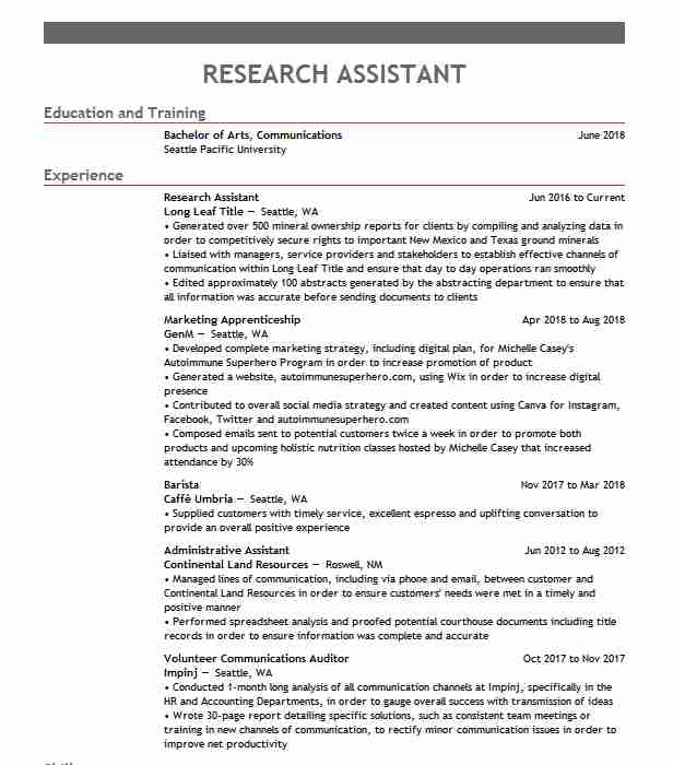 find resumes online free resume database search livecareer
