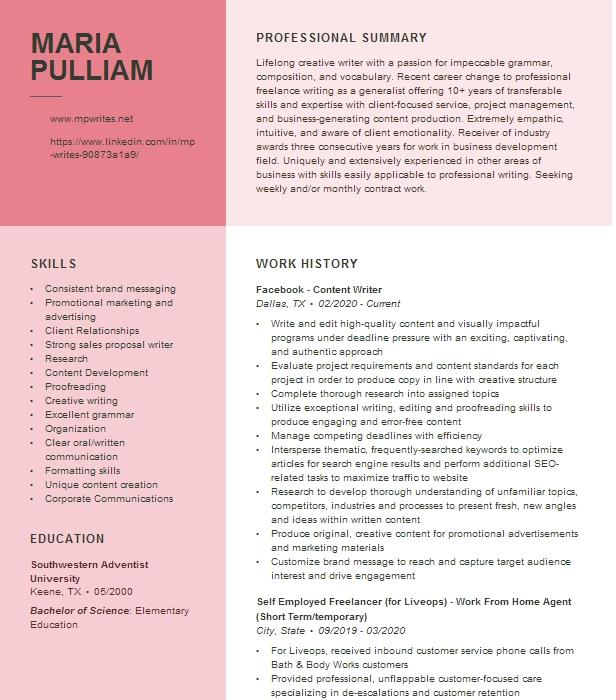 Top resume ghostwriting services for school reflective essay learning outcomes