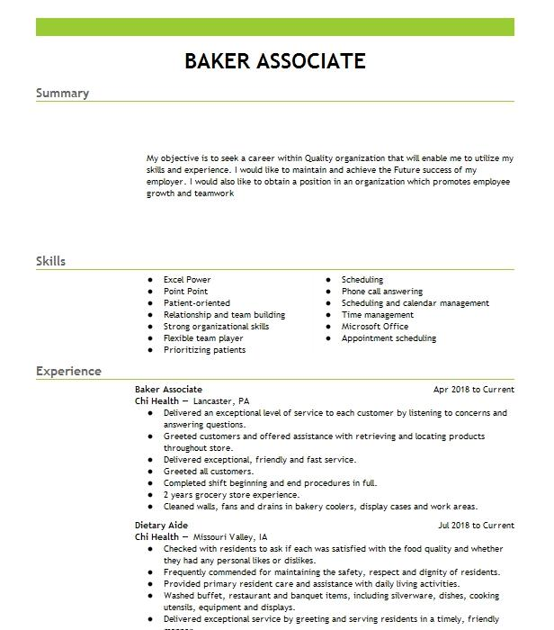best legal secretary resume example