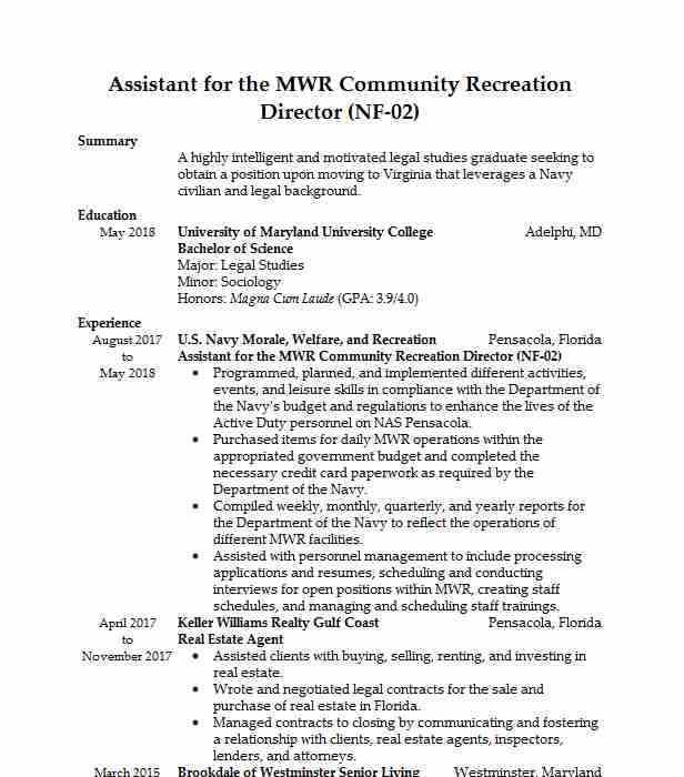 images of resume