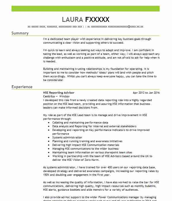 supply teacher primary cv example west country educational agency