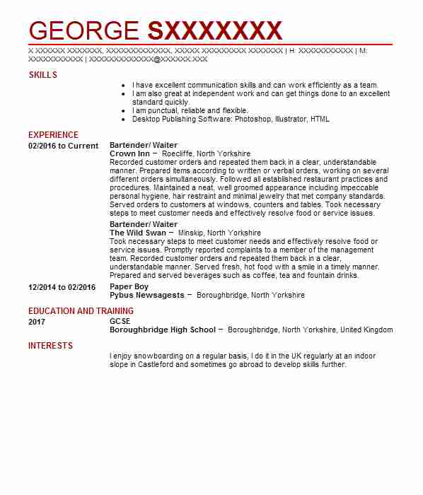 site engineer  contracts manager cv example  acplc