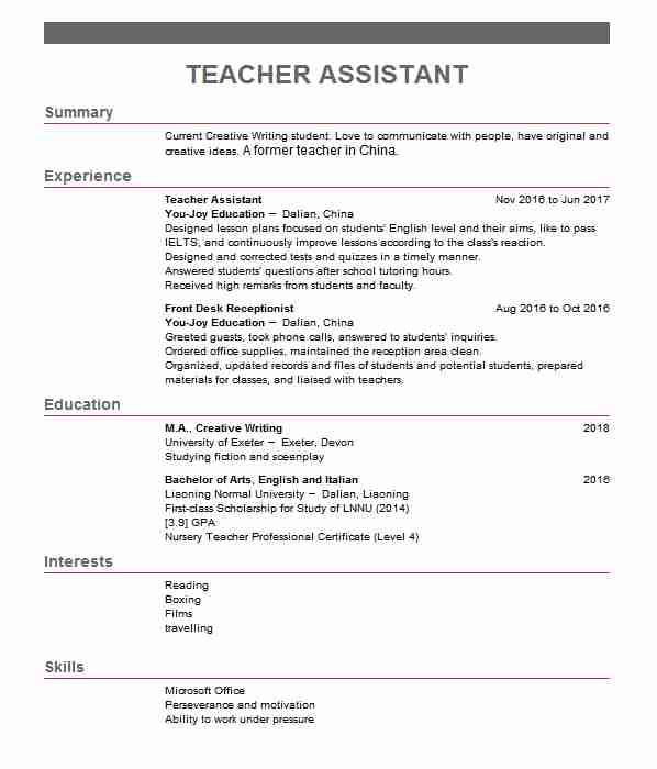 football referee cv example  somerset football association